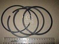 Кольца поршневые ЯМЗ 236,238,240 Поршень Комплект MAR-MOT (производство  Польша)  236-1004002-А4