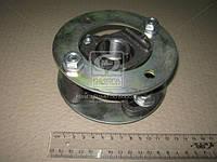 Муфта привода топливного насоса ЯМЗ 236 236-1029300-Б