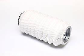 Елемент фільтра масляний МАЗ (тканинний) в упаковці (бренд ЯМЗ) 840.1012039-15