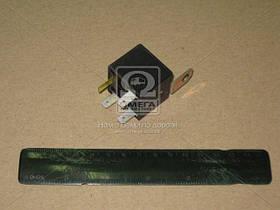 Реле стартера МТЗ (виробництво ЕМІ Пенза) 732.3747
