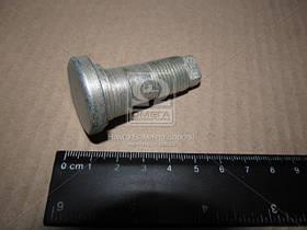 Палец эксцентриков ГАЗ 4301 (производство  ГАЗ)  4301-3501068