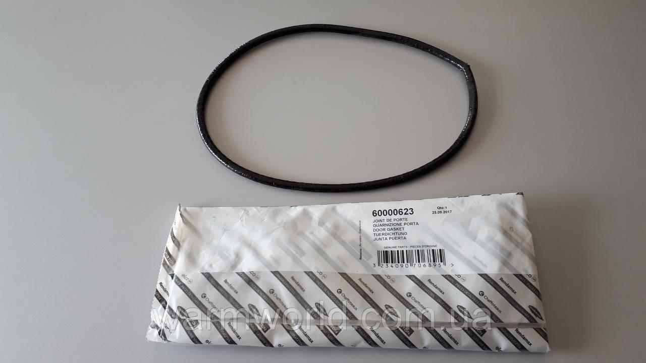 60000623 Прокладка крышки камеры сгорания Ariston