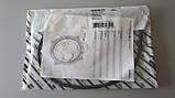 60000623 Прокладка крышки камеры сгорания Ariston, фото 2