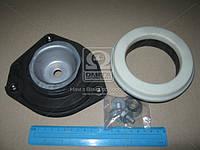 Опора амортизатора РЕНО KANGOO передняя (производство SNR) KB655.34