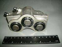 Цилиндр тормозной передний ВАЗ 2121 правый (производство АвтоВАЗ) 21210-350117800