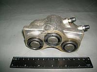 Цилиндр тормозной передний ВАЗ 2121 левый (производство АвтоВАЗ) 21210-350117900