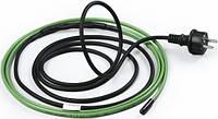 Нагревательный кабель Ensto Plug n Heat (EFPPH10)