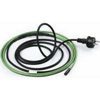 Нагревательный кабель Ensto Plug n Heat (EFPPH6)