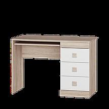 Стол письменный Соната Эверест, фото 2