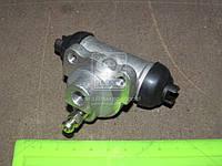 Цилиндр тормозной задний НИССАН ALMERA B10RS (CLASSIC) 2006-2012 (производство FEBEST) 0278-B10RS