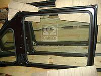 Дверь МТЗ левая кабины унифицированой в сборе (производство МТЗ) 80-6708005-Б