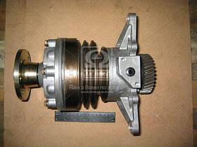 Привід вентилятора МАЗ (ЄВРО-2) (бренд ЯМЗ) 7511.1308011-10