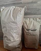 Уголь древесный 2,5 кг Кайзер