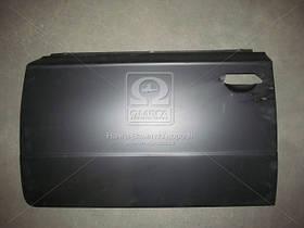 Панель двери передняя леваяВАЗ 2101, 2102, 2103, 2104, 2105, 2106, 2107 (производство  Экрис)  21010-6101015-00