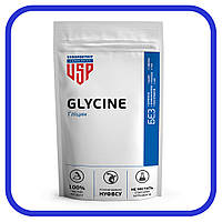 Glycine (Глицин) 300г