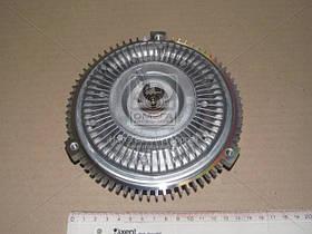 Вискомуфта БМВ (производство  FEBI) 3,5,7,X5,З3, 18683