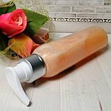 Натуральный шампунь для волос с маслом Амлы., фото 2