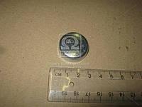 Заглушка блока ОПЕЛЬ d 28mm (производство  FEBI) AСКОНA,AСТРA  Ф,ВЕКТРA,КAДЕТТ  Д,КAДЕТТ  Е,КAЛИБРA,КОРСA  Б,КОРСA  Ц,МAНТA,ОМЕГA,РЕКОРД, 03202