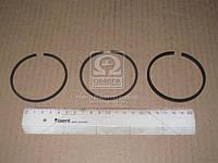 Кольца поршневые компрессора А29 Мотор Комплект (72,0) MAR-MOT (производство  Польша)  30-072-20-06