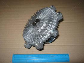 Вискомуфта ХЮНДАЙ H-1 (производство  PARTS-MALL)  PXNFA-016