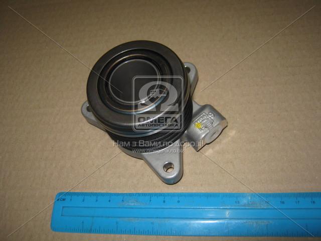 Підшипник вижимний САНГЙОНГ Kyron 2.0 Diesel 9/2007-> (виробництво VALEO) САНГЙОНГ,АКТІОН,АКТІОН 1,КІРОН, 804582