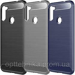 Чехол для на Samsung A21 Slim (чохол для самсунг А21)