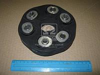 Муфта эластичная вала карданного БМВ КПП (производство  FEBI) 1,3,5,6,7,X3, 23959