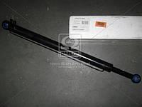 Цилиндр подъёма кабины ДAФ 75,85CF,95XF (RIDER)  RD 91.02.489