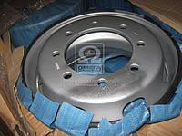 Диск колесный 19,5х8,25 8х275 ET143 DIA221 (Дорожная Карта)  3198240