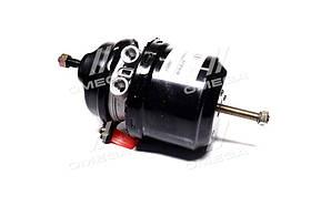 Энергоаккумулятор 16/24 STANDARD (RIDER) RD 99.25.019