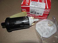 Топливный насос ОПЕЛЬ (производство ERA) 770007A