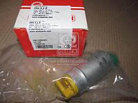 Топливный насос БМВ 5 (производство ERA) 770051A