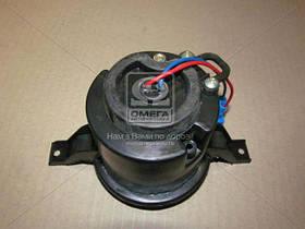 Фара протитуманна права ДЖИЛІ MK 06- (виробництво TEMPEST) МР, 024 0206 H2C