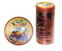 Крышка закаточная 82 Полинка Евро (20 шт)
