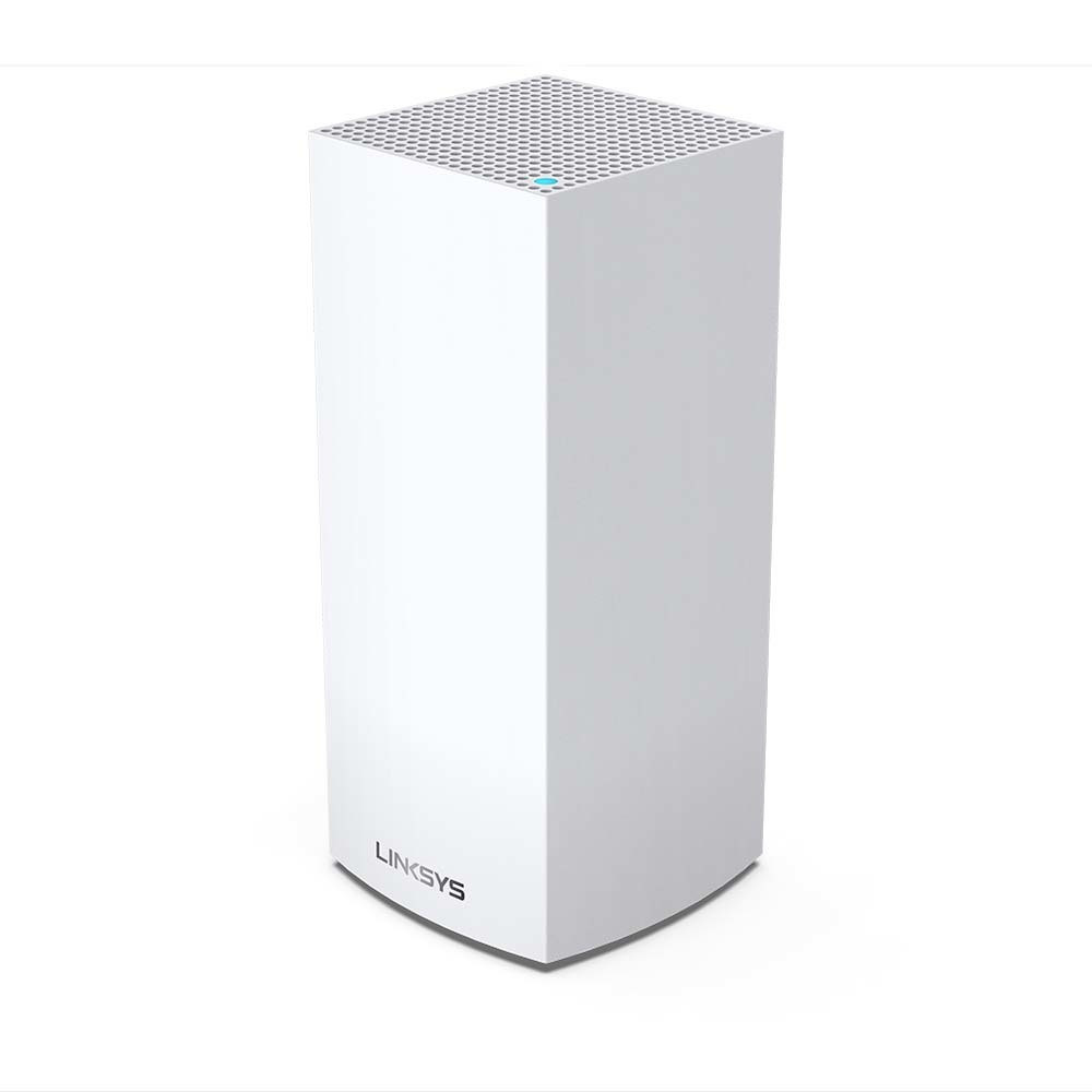 Маршрутизатор Linksys MX5 Velop AX Whole Home WiFi 6