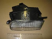 Фара противотуманная левая АУДИ 100 91-94 (производство  TEMPEST)  013 0072 H1C