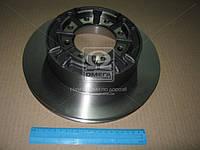 Тормозной диск (производство  Bosch) ИВЕКО,ДЕЙЛИ  2,ДЕЙЛИ  3,ДЕЙЛИ  4,ДЕЙЛИ  5, 0 986 478 886