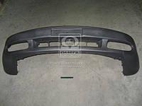 Бампер передний МАЗДА 626 92-97 GE (производство  TEMPEST) 626  4, 034 0296 900
