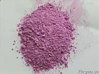 Кобальт вуглекислий (карбонат кобальту) від 25кг