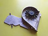 Кулер Toshiba Satellite A200 A215 A205 б.у. оригинал, фото 2