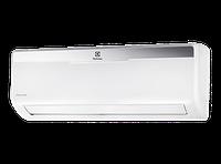 Сплит система ELECTROLUX EACS-09HFE/N3