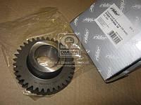 Шестерня привода вала промежуточного ГАЗ 3302 (35 зубчатый ) (RIDER) 31029-1701056-10