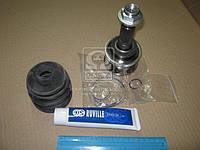 ШРУС наружный с пыльником МАЗДА (производство Ruville) 323 4,МX-3,МX-5 1, 77011S