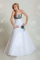 """Прокат 1500 грн. Свадебное платье """"Белые ночи"""" (продажа, напрокат)"""