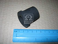 Сайлентблок рычага  МАЗДА BONGO 88-, КИA BESTA (производство  CTR)  CVKK-75