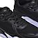 Кроссовки спортивные мужские od-33201, фото 6