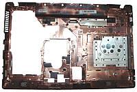 Lenovo G570 G575 без HDMI  Корпус D (нижняя часть корпуса) новый