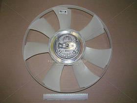 Вискомуфта MB Sprinter,Vito/ VW Crafter I (производство  FEBI)  44863