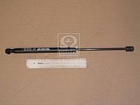 Амортизатор багажника ФОЛЬКСВАГЕН (производство Monroe) ПОЛО, ML5145