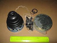 ШРУС наружный с пыльником АУДИ (производство Ruville) 100,A4,A6, 75751S